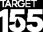 Target 155 Logo